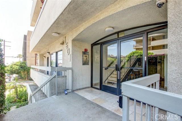 1601 N Fuller Av, Los Angeles, CA 90046 Photo 4