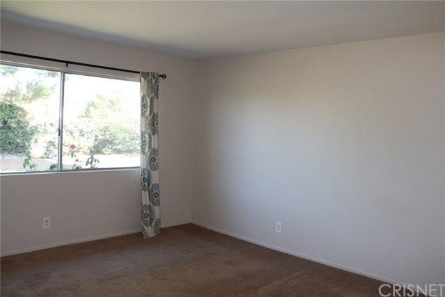 3065 Wauneta Street Newbury Park, CA 91320 - MLS #: SR17193070