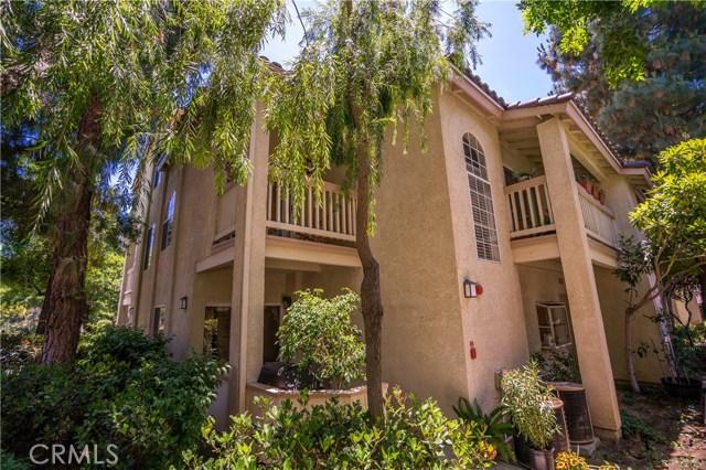 Townhouse for Sale at 637 Indian Oak Lane Oak Park, California 91377 United States