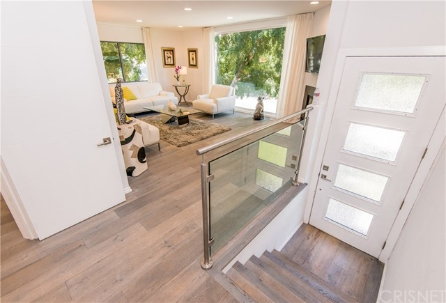 3964 Beverly Glen Boulevard Sherman Oaks, CA 91423 - MLS #: SR17122372