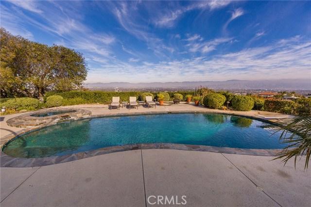3738 Glenridge Drive, Sherman Oaks CA: http://media.crmls.org/mediascn/0ca1b27e-d646-40d4-b4f7-0fac926450c7.jpg