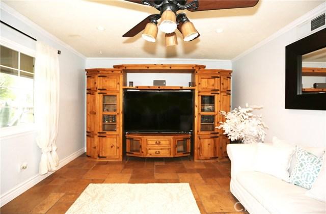 13045 Cranston Avenue Sylmar, CA 91342 - MLS #: SR18096161