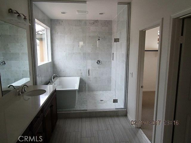 27352 Ellery Place Saugus, CA 91350 - MLS #: SR17196127