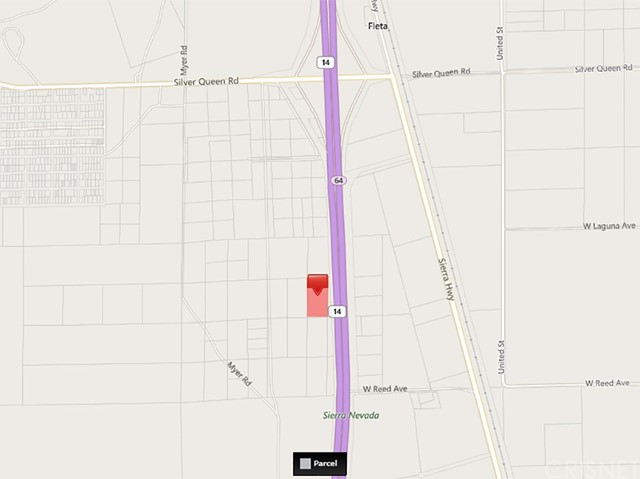 14 Fwy. North of Reed Avenue, Rosamond CA: http://media.crmls.org/mediascn/0cc70e65-bac7-4daf-9516-d97480b1e122.jpg