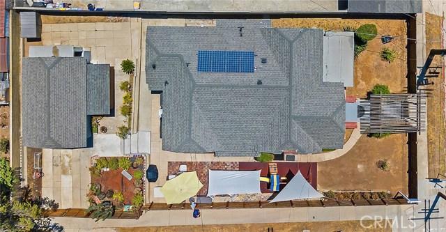 7132 N Figueroa Street, Eagle Rock CA: http://media.crmls.org/mediascn/0cd5f3c2-5824-4700-b4cf-4422b5d54d97.jpg