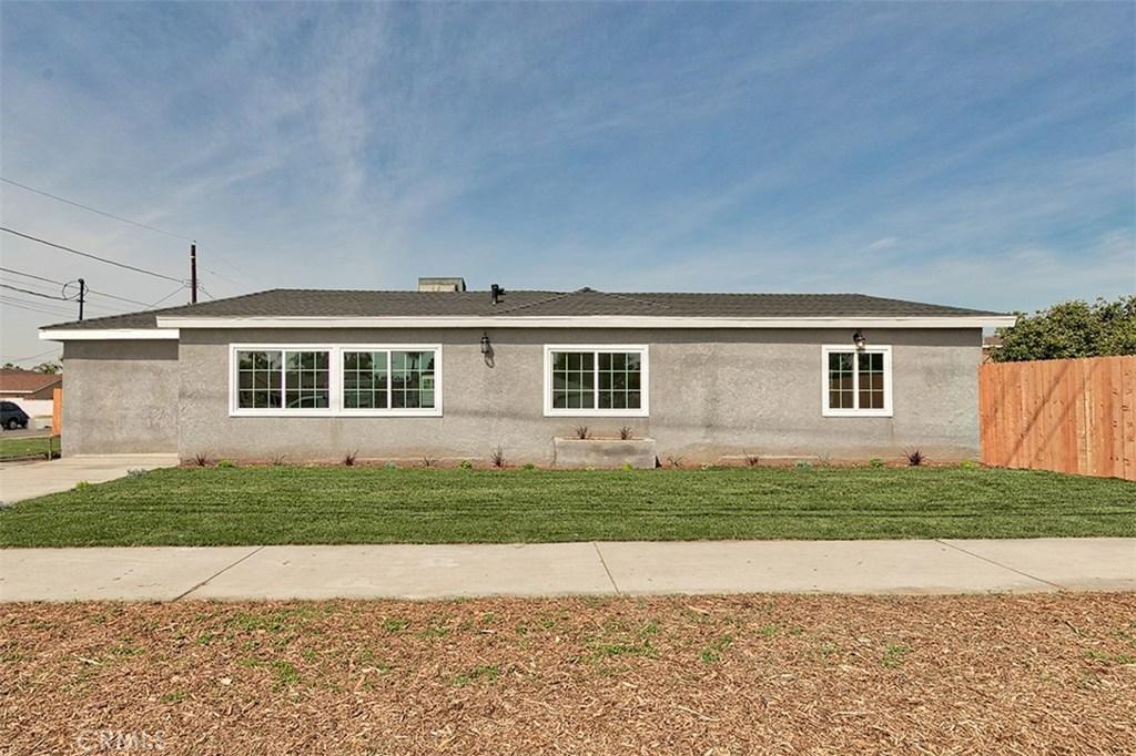 Property for sale at 13853 Pierce Street, Arleta,  CA 91331