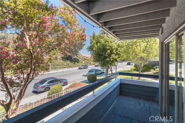 20320 Fanchon Lane Unit 101 Canyon Country, CA 91351 - MLS #: SR18187740