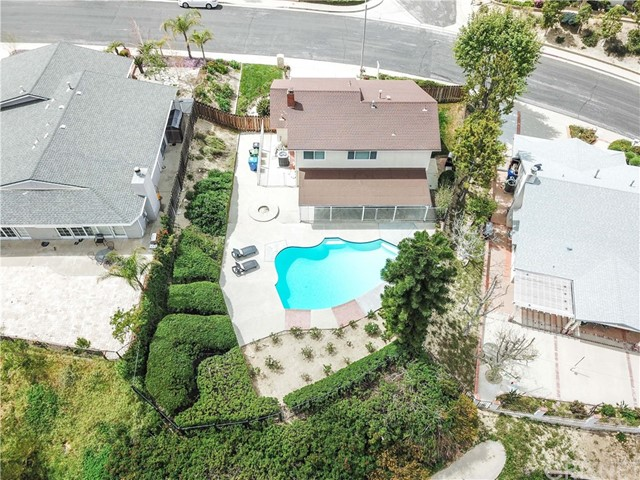 11636 Amigo Avenue, Porter Ranch CA: http://media.crmls.org/mediascn/0d1afe22-061d-4fc8-afa5-93cfe8ea9d83.jpg