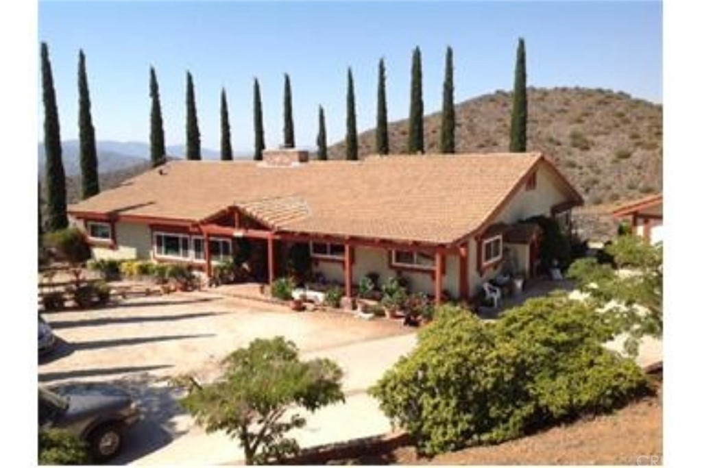 9333 ESCONDIDO CANYON Road, Agua Dulce, CA 91390