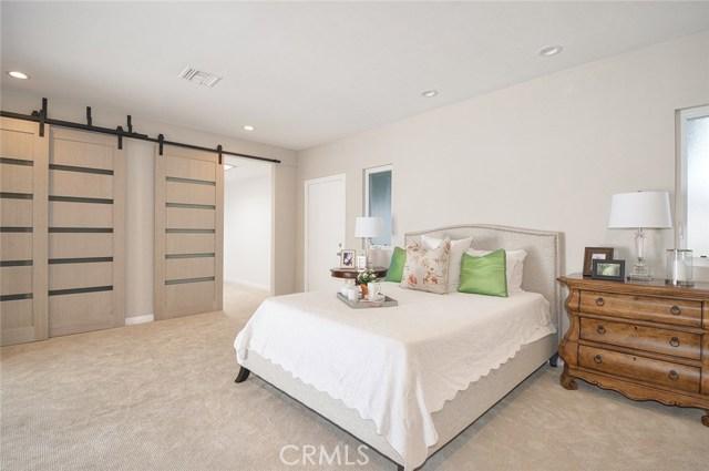 15042 Valleyheart Drive Sherman Oaks, CA 91403 - MLS #: SR18114675