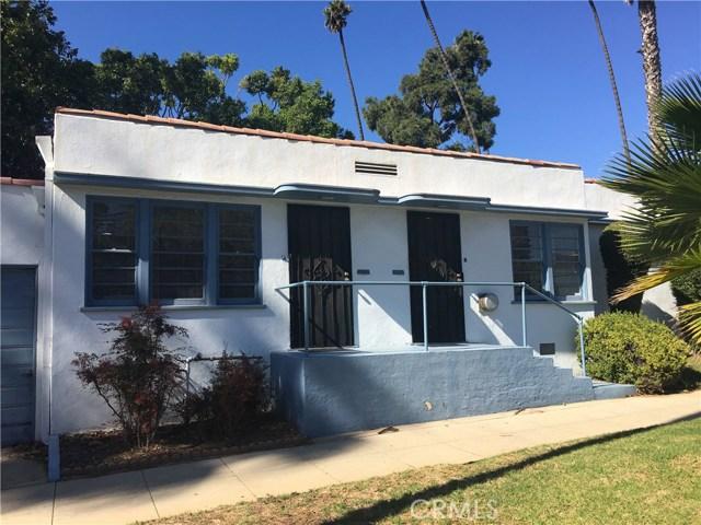 858 21st St, Santa Monica, CA 90403 Photo 3