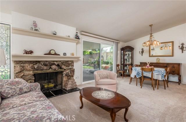 13225 Whistler Avenue, Granada Hills CA: http://media.crmls.org/mediascn/0d4a8b2b-1027-41e0-9a4a-55574a75ae82.jpg