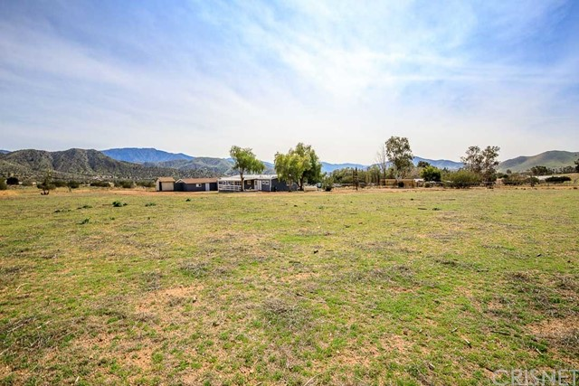 33014 Malinta Avenue Acton, CA 93510 - MLS #: SR18073935