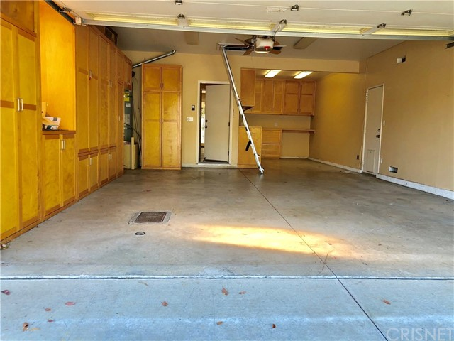 22910 Boxwood Lane Saugus, CA 91390 - MLS #: SR18218986
