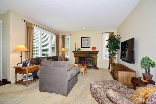7410 Cliffside Court West Hills, CA 91307 - MLS #: SR18153514