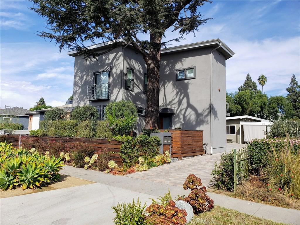 Photo of 4172 BALDWIN Avenue, Culver City, CA 90232