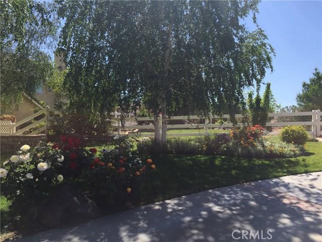 32755 Dorama Avenue Acton, CA 93510 - MLS #: SR18052971