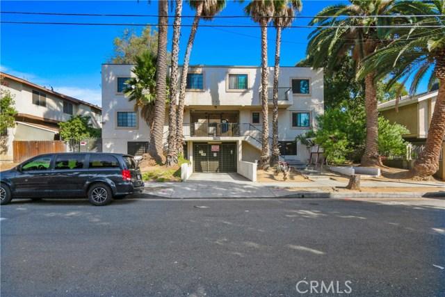 736 N Garfield Avenue, Pasadena CA: http://media.crmls.org/mediascn/0dc6e408-e822-432d-b230-e681be2b72e0.jpg