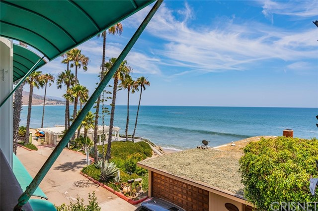 26668 Seagull Way D203, Malibu, CA 90265 photo 16