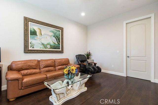 5037 Marmol Drive Woodland Hills, CA 91364 - MLS #: SR18127671