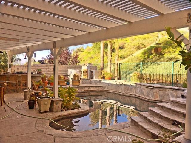 17704 Wren Drive Canyon Country, CA 91387 - MLS #: SR18224793