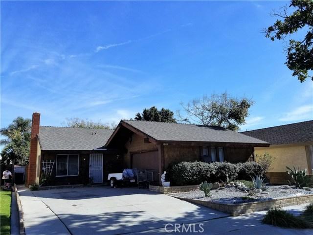 1240 N Big Spring St, Anaheim, CA 92807 Photo 0
