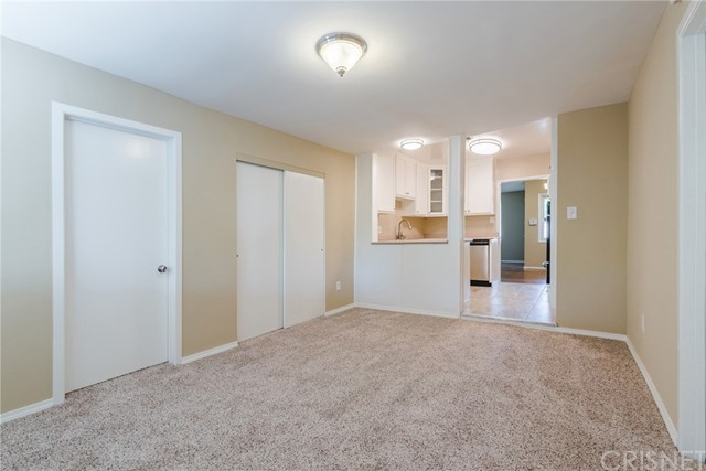 7732 Midfield Ave, Westchester, CA 90045 photo 9