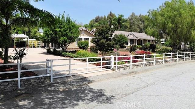 29320 Hasley Canyon Road