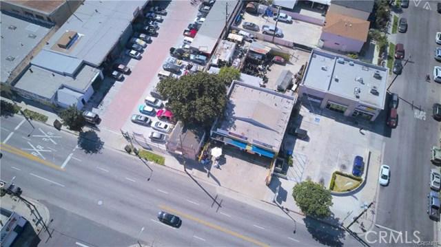5711 S Central Av, Los Angeles, CA 90011 Photo 6