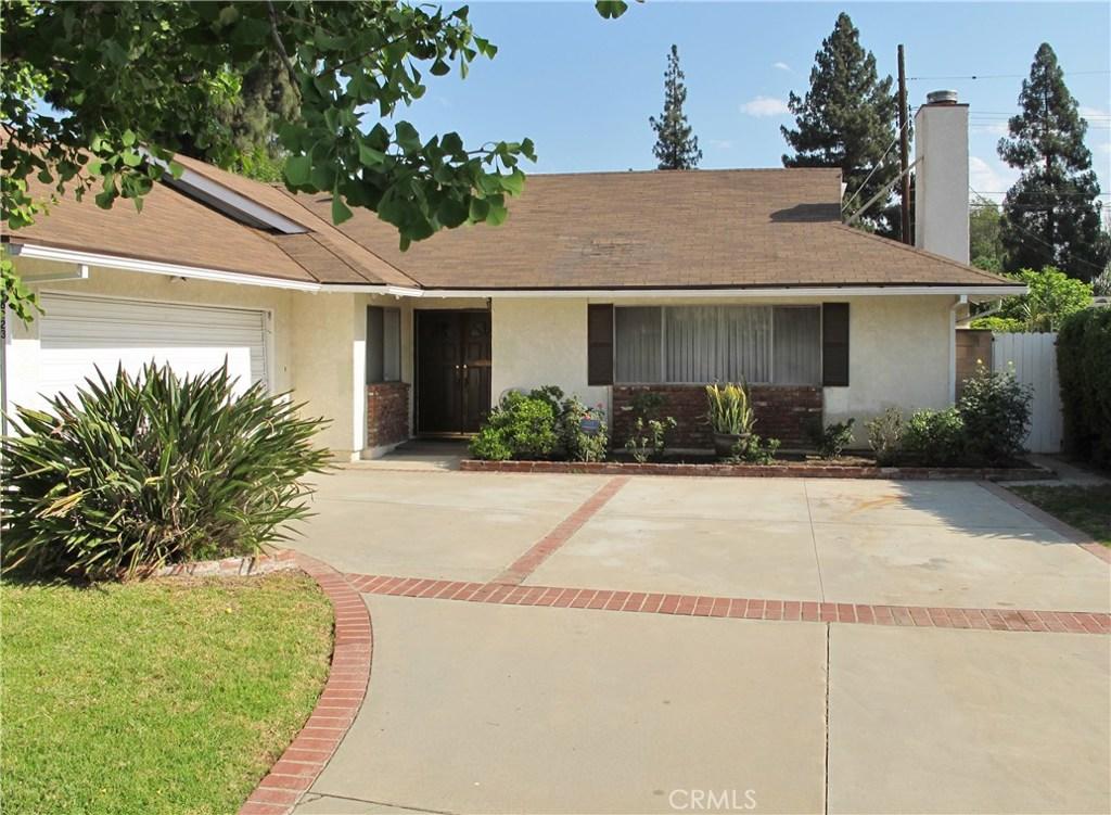 16323 KINGSBURY Street, Granada Hills, CA 91344