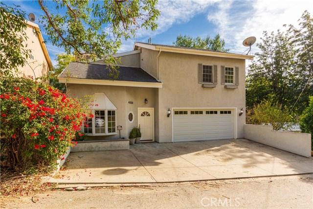 Photo of 4530 Ensenada Drive, Woodland Hills, CA 91364