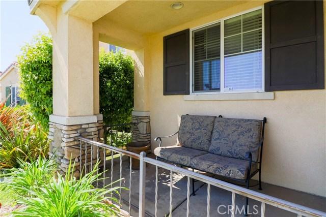 2026 Coconut Place Palmdale, CA 93551 - MLS #: SR18115772