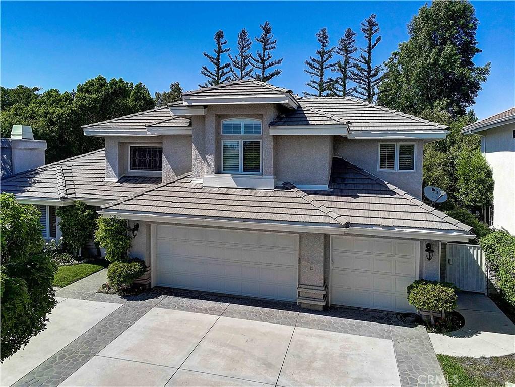 Photo of 18823 WILLOWTREE LANE, Northridge, CA 91326