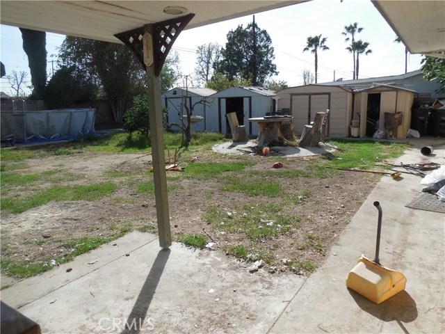 独户住宅 为 销售 在 13928 Jouett Street 13928 Jouett Street Arleta, 加利福尼亚州 91331 美国