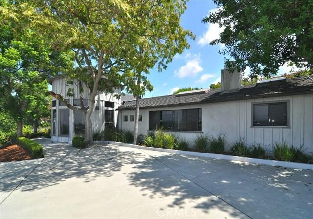 4101 Witzel Drive, Sherman Oaks, CA 91423
