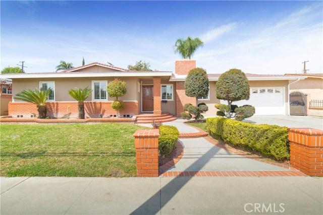 1517 S Nutwood St, Anaheim, CA 92804 Photo 0