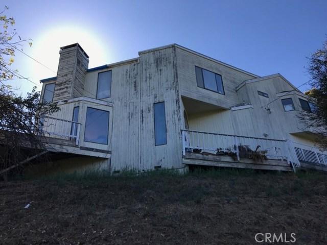 26200 Lockwood Road  Malibu CA 90265