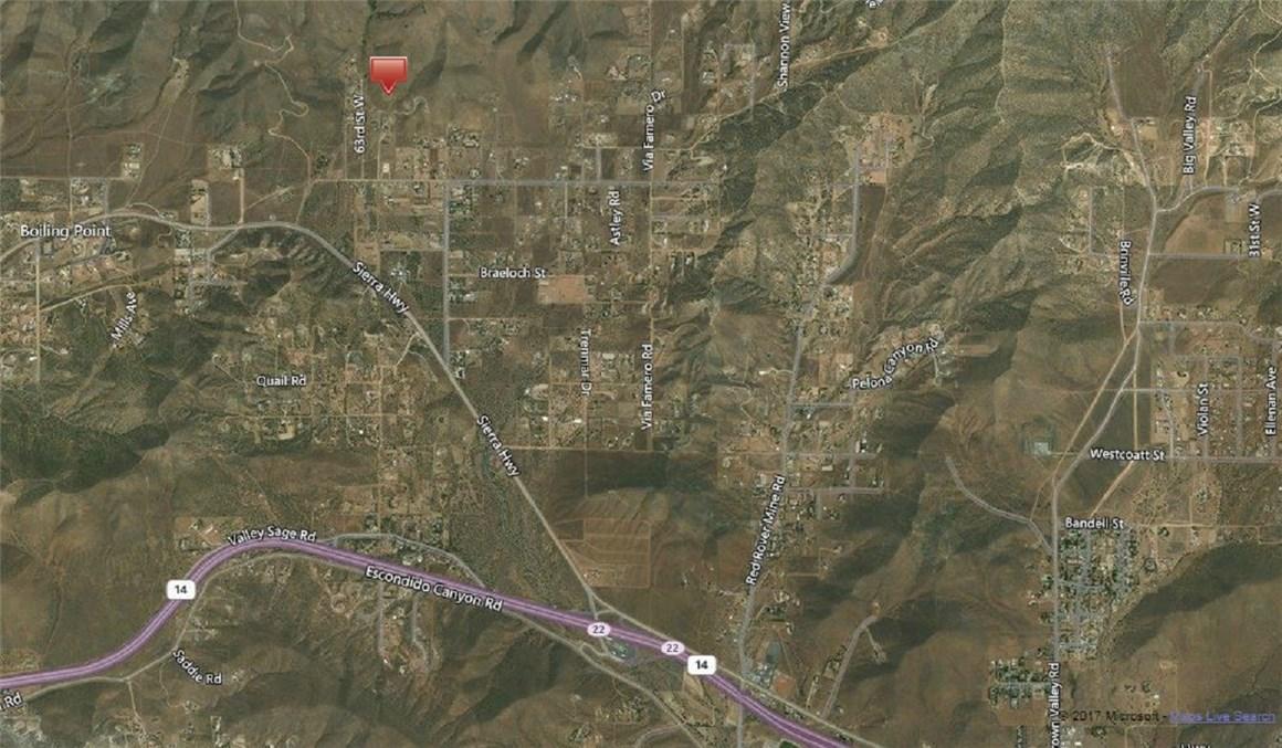 62 St. W , Ave. T-12 & Shannon Valley Road, Acton CA: http://media.crmls.org/mediascn/0e58377b-ff09-4917-a3de-c7eca8083f54.jpg