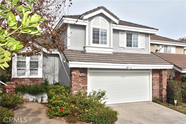 Playa Del Rey Real Estate & Playa Del Rey Homes For Sale