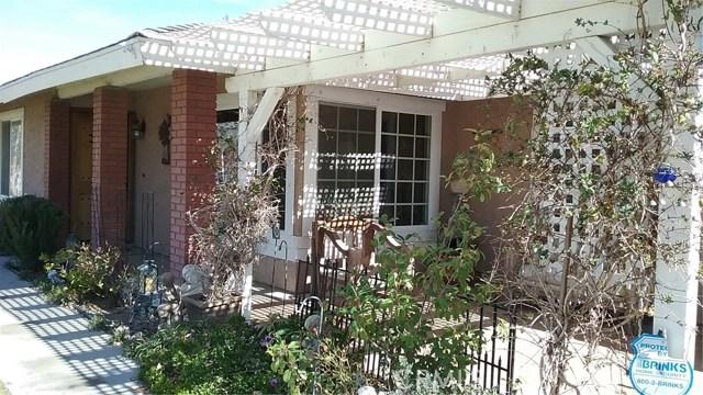 36860 E 94th Street Littlerock, CA 93543 - MLS #: SR18033314