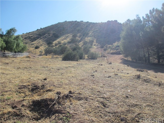 0 Bent Spur Acton, CA 0 - MLS #: SR17183853