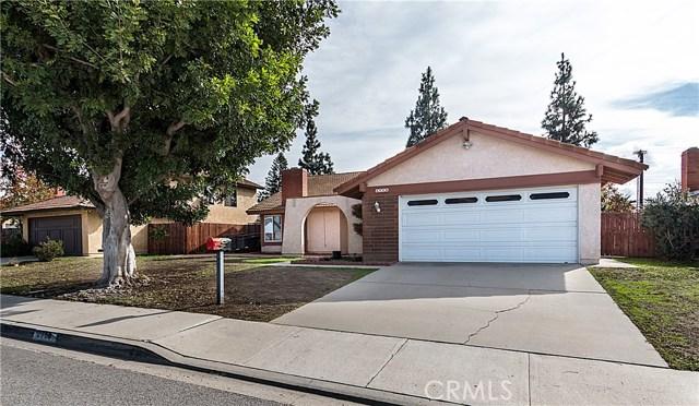 Property for sale at 2758 Via Vela, Camarillo,  CA 93010