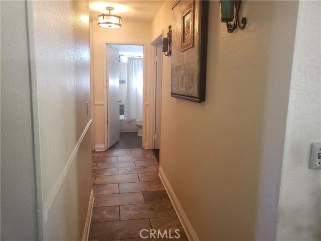 429 E Avenue J7, Lancaster CA: http://media.crmls.org/mediascn/0e8f6084-4d36-4aaf-b151-2c6cfd55d29b.jpg