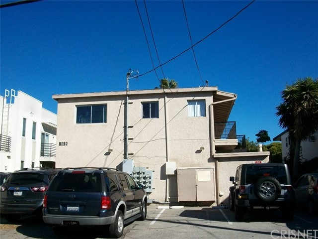 1808 10th St, Santa Monica, CA 90404 Photo 11