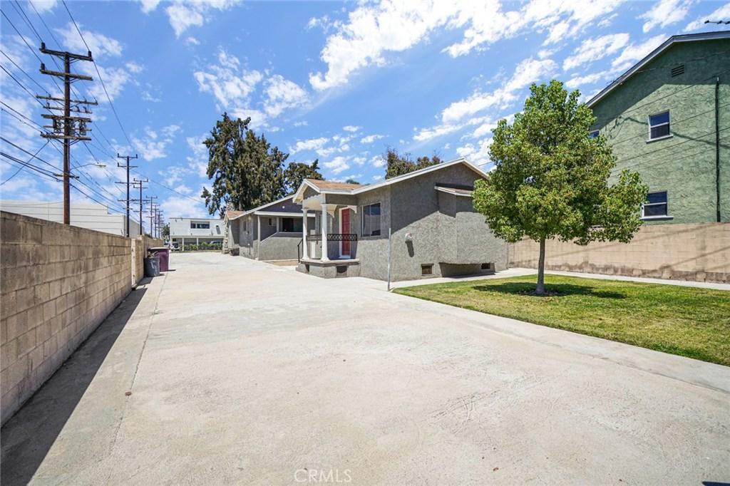 1010 LINDEN Avenue, Glendale, CA 91201