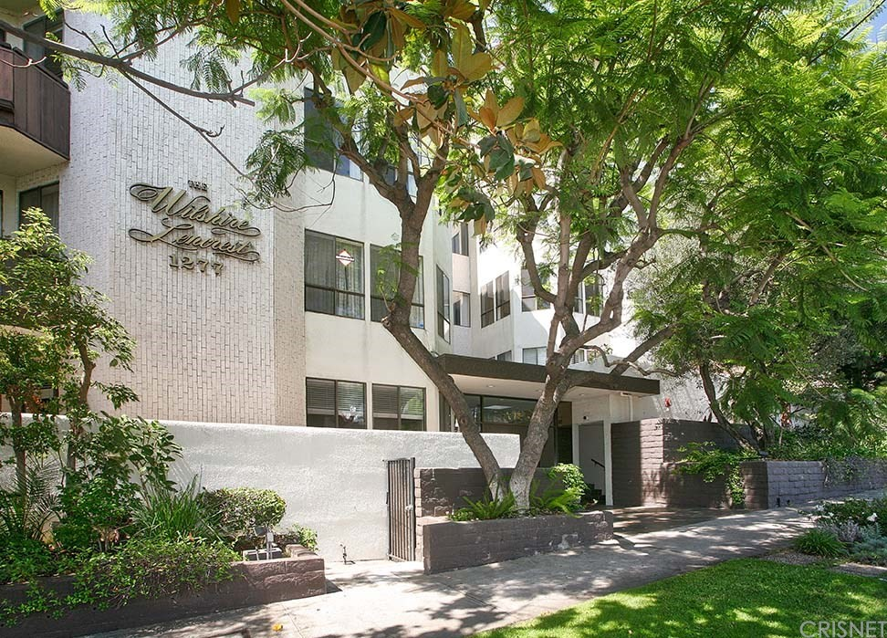Property for sale at 1277 SOUTH BEVERLY GLEN BOULEVARD #304, Los Angeles,  CA 90024