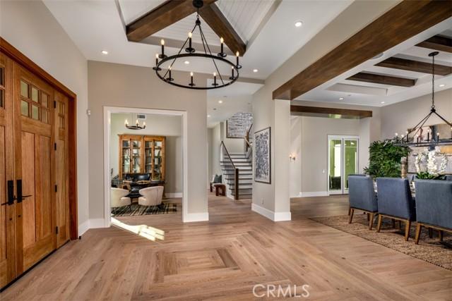 4200 Mesa Vista Drive, La Canada Flintridge CA: http://media.crmls.org/mediascn/0ea2b3f7-b341-47aa-894c-1fb214e74009.jpg