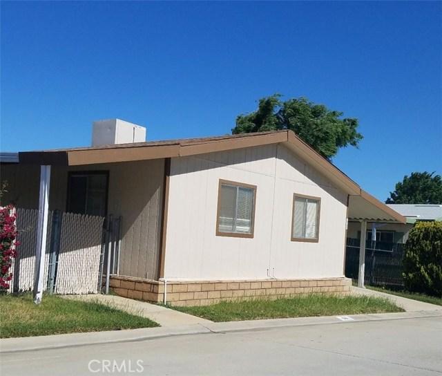1030 E AVENUE S, Palmdale CA: http://media.crmls.org/mediascn/0eaa3e0f-392c-47f4-b33c-efdf01abb245.jpg