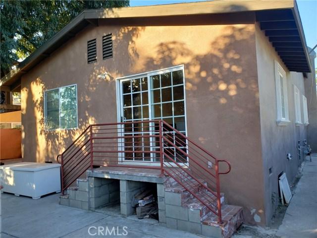 12479 Bradley Avenue, Sylmar CA: http://media.crmls.org/mediascn/0ead4a34-abaa-4819-bbab-26195e249b0f.jpg