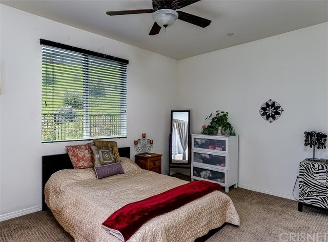 24532 Rosette Lane Valencia, CA 91354 - MLS #: SR17110191